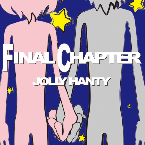 Final Chapter JOLLYHANTY